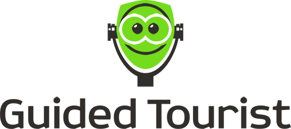 Guided Tourist LLC